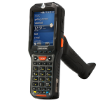 PM 450 Point Mobile